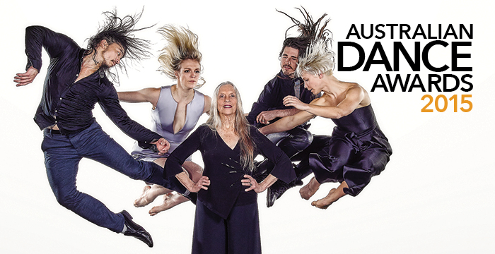Dance Awards Homepage Impage 700X360Px